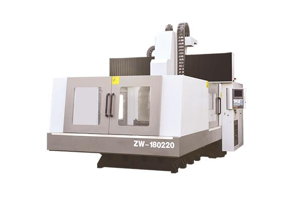 CNC WIRE CUT EDM,EDM WIRE CUT MACHINE - TOP-CNC MACHINE